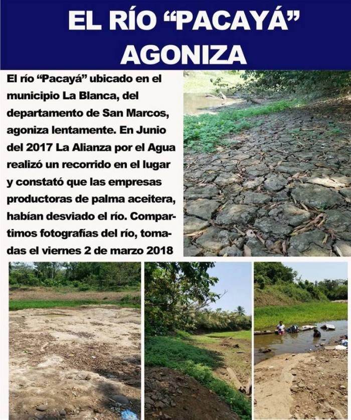 RioPacayaagoniza