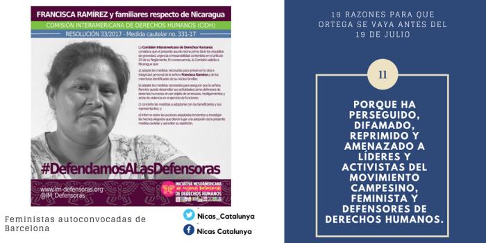 Ortega11