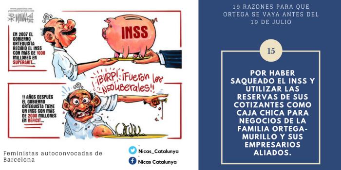 Ortega15