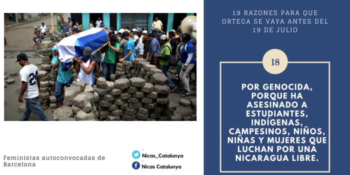 Ortega18