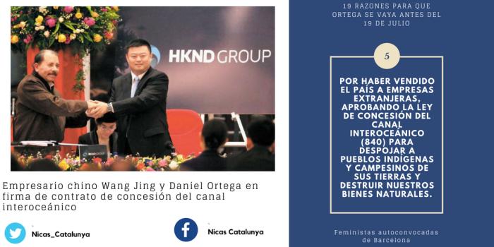 Ortega5