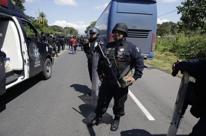 Caravana3RadioProgreso