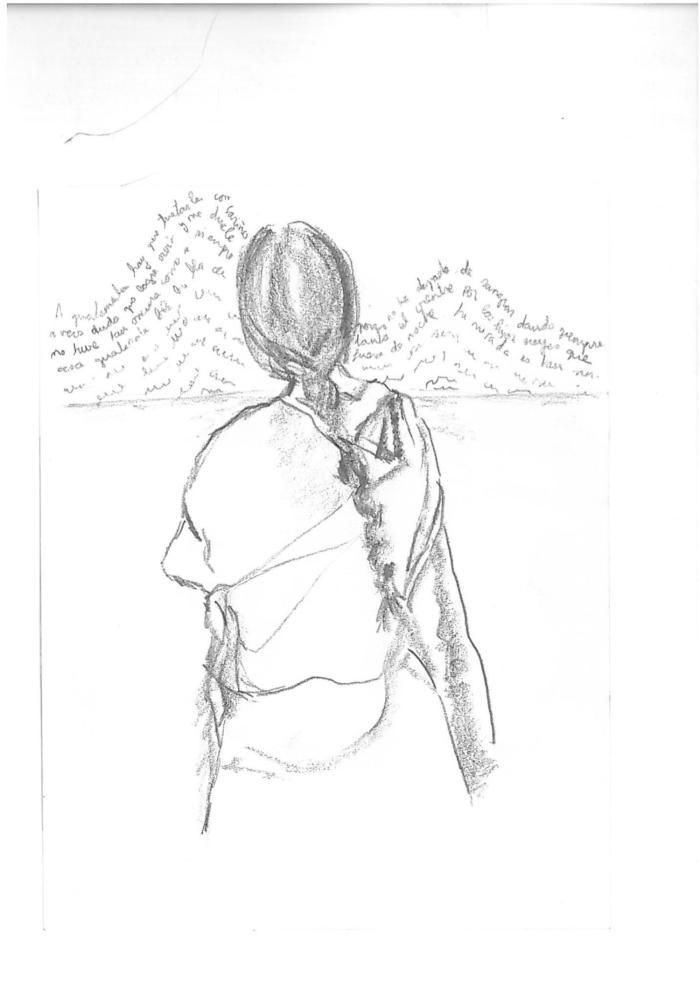 Ilustración Ada Aupi